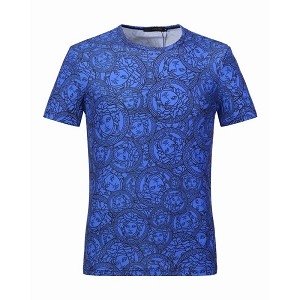 Wholesale Versace Men T-Shirts 1186
