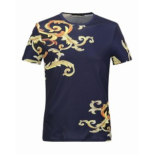Wholesale Versace Men T-Shirts 1223