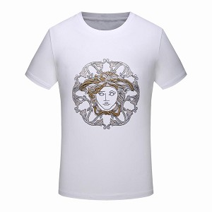 Wholesale Versace Men T-Shirts 1269