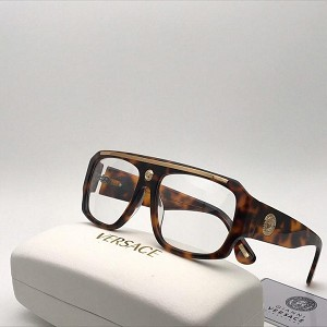 Wholesale Versace AAA Sunglasses 1016