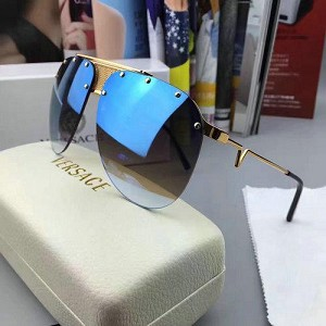 Wholesale Versace AAA Sunglasses 1080