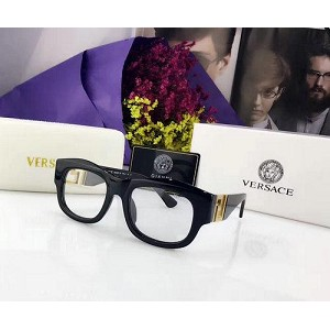 Wholesale Versace AAA Sunglasses 1115