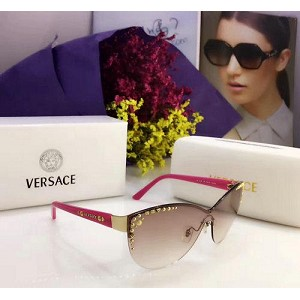 Wholesale Versace AAA Sunglasses 1133
