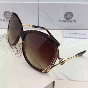 Wholesale Versace AAA Sunglasses 1144