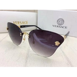 Wholesale Versace AAA Sunglasses 1147