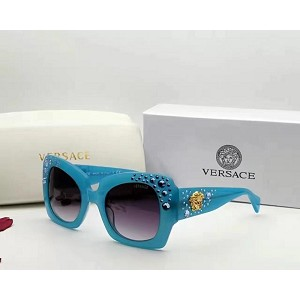 Wholesale Versace AAA Sunglasses 1155