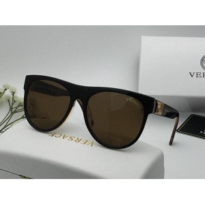Wholesale Versace AAA Sunglasses 1216