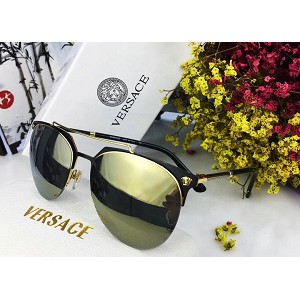 Wholesale Versace AAA Sunglasses 1241