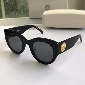Wholesale Versace AAA Sunglasses 1264