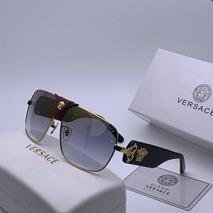 Wholesale Versace AAA Sunglasses 1323