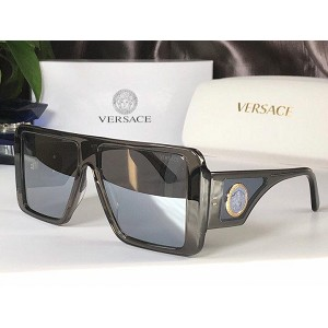 Wholesale Versace AAA Sunglasses 1325