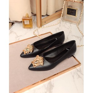 Wholesale Versace Women Shoes 1010