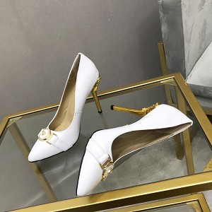 Wholesale Versace Women Shoes 1012