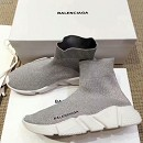 Wholesale Balenciaga Shoes 1047