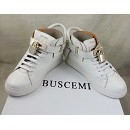 images/v/buscemi-shoes/buscemi-high-tops-1001.jpg