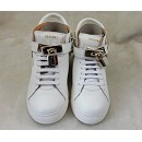images/v/buscemi-shoes/buscemi-high-tops-1001_2.jpg
