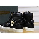 images/v/buscemi-shoes/buscemi-high-tops-1005_2.jpg