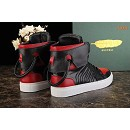 images/v/buscemi-shoes/buscemi-high-tops-1007_2.jpg