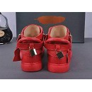 images/v/buscemi-shoes/buscemi-high-tops-1014_2.jpg
