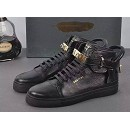 images/v/buscemi-shoes/buscemi-high-tops-1015.jpg