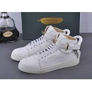 images/v/buscemi-shoes/buscemi-high-tops-1016.jpg