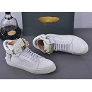 images/v/buscemi-shoes/buscemi-high-tops-1016_1.jpg
