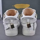 images/v/buscemi-shoes/buscemi-high-tops-1016_2.jpg