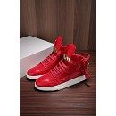 images/v/buscemi-shoes/buscemi-high-tops-1018.jpg