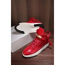 images/v/buscemi-shoes/buscemi-high-tops-1018_1.jpg