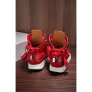 images/v/buscemi-shoes/buscemi-high-tops-1018_2.jpg