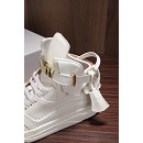images/v/buscemi-shoes/buscemi-high-tops-1019_2.jpg