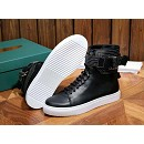 images/v/buscemi-shoes/buscemi-high-tops-1020_1.jpg