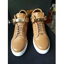 Wholesale Buscemi High Tops 1024