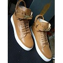 images/v/buscemi-shoes/buscemi-high-tops-1024_1.jpg