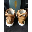 images/v/buscemi-shoes/buscemi-high-tops-1024_2.jpg