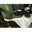 images/v/buscemi-shoes/buscemi-high-tops-1025_1.jpg