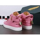 images/v/buscemi-shoes/buscemi-high-tops-1026_1.jpg