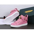 images/v/buscemi-shoes/buscemi-high-tops-1026_2.jpg