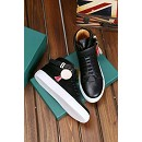 images/v/buscemi-shoes/buscemi-high-tops-1027_1.jpg