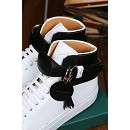 images/v/buscemi-shoes/buscemi-high-tops-1028_1.jpg