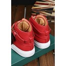 images/v/buscemi-shoes/buscemi-high-tops-1029_1.jpg