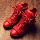 images/v/gz-men-high-tops/gz-mens-high-tops-1075.jpg