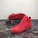 Wholesale Giuseppe Zanotti Mens High Tops 1123