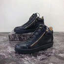 Wholesale Giuseppe Zanotti Mens High Tops 1124