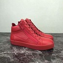 Wholesale Giuseppe Zanotti Mens High Tops 1132