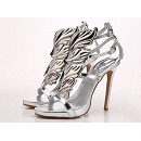 Wholesale Giuseppe Zanotti womens high heels 1059
