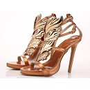 Wholesale Giuseppe Zanotti womens high heels 1062
