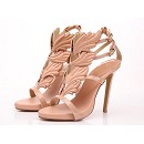 Wholesale Giuseppe Zanotti womens high heels 1064