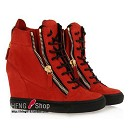 images/v/gz-women-high-tops/gz-womens-high-tops-1070.jpg
