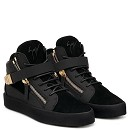Wholesale Giuseppe Zanotti Womens High Tops 1115
